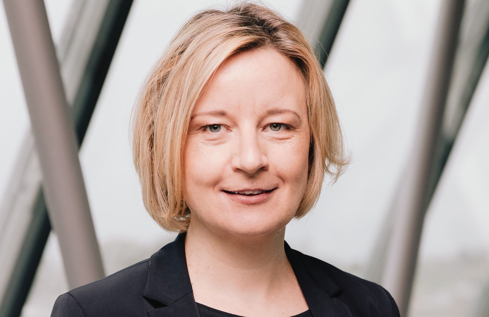 Wassermair sucht den Notausgang – Gast: Brigitte Hütter