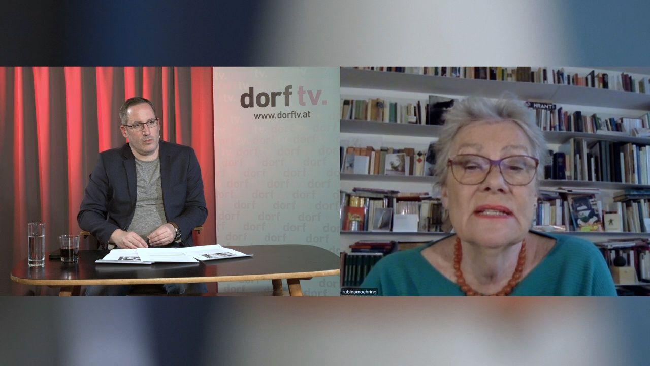 Notfall Coronavirus – welche Folgen hat die Krisenbekämpfung für die Pressefreiheit?